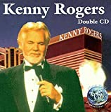 Kenny Rogers [Classic World]