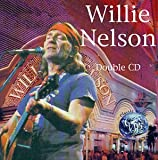 Willie Nelson [Classic World]