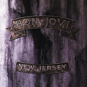 Bon Jovi - Cross Road (Sound & Vision) (2CD/DVD Sound & Vision) - Zortam Music