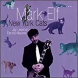 Mark Elf: New York Cats