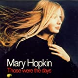 Those Were the Days (Greatest Hits)