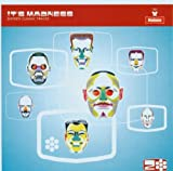 Madness - It&#039;s Madness -- 16 Greatest Hits