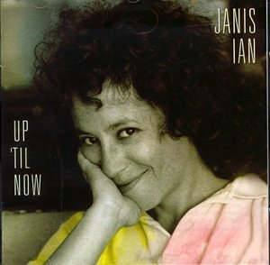 Janis Ian - Top 100 Hits Of 1975 - Zortam Music