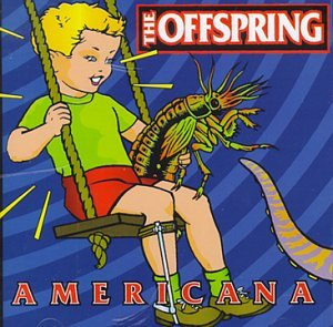 Americana - The Offspring B00000I2R5.01._SCLZZZZZZZ_