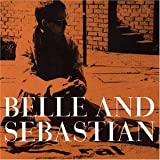 Belle and Sebastian - This Is Just a Modern Rock Song