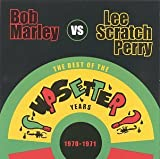 1970-1971: Best of the Upsetter Years