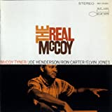 Search For Peace - McCoy Tyner
