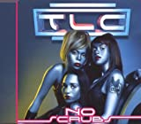 No Scrubs, Pt. 1 [UK CD Single]