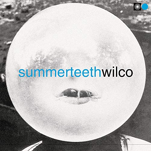 Wilco - Summer Teeth - Zortam Music