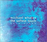 Album cover for Softest Touch