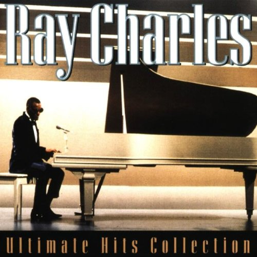 Ray Charles: Ultimate Hits Collection
