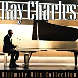 Ultimate Hits Collection