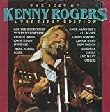 Best of Kenny Rogers and First Edition