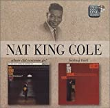 >Nat King Cole - Sweet Bird Of Youth