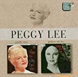 Album cover for Pretty Eyes & Guitars Ala Lee