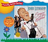 John Lithgow's Singin in the Bathtub CD, from Amazon