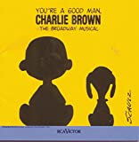 You're a Good Man, Charlie Brown (1967) (Musical)