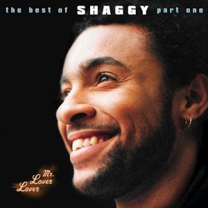 Shaggy - 1.FM Absolute 90s - Zortam Music