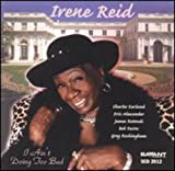 Your Mind Is On Vacation - Irene Reid