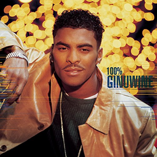 Ginuwine - Slow Jams, Volume 8 12 - Zortam Music