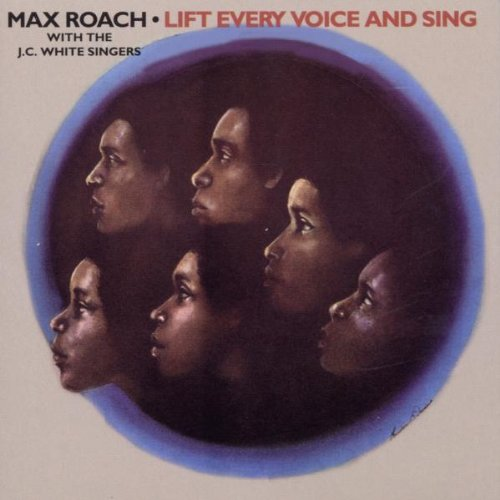 a literary analysis of lift every voice and sing Lift every voice and sing was performed for the first time as a poem by 500  school children on february 12, 1900 in jacksonville, fl it was set to music and .