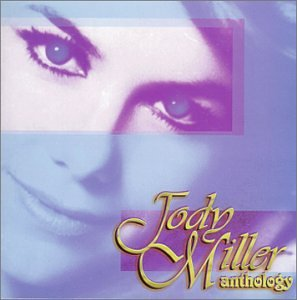 Jody Miller - Anthology