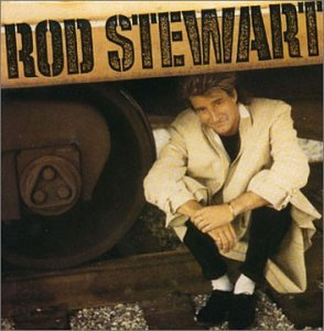 Rod Stewart - Every Beat of My Heart - Zortam Music