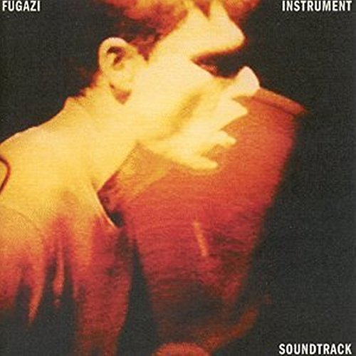 fugazi - Instrument Soundtrack - Zortam Music