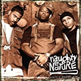 Pochette de l'album pour 19 Naughty Nine: Nature's Fury