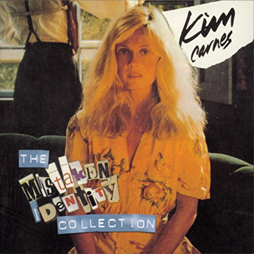Kim Carnes - Top 100 1981 - Zortam Music