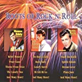 Great Balls of Fire: Roots of Rock N Roll