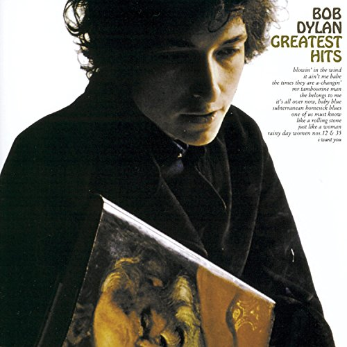 Bob Dylan - Bob Dylans Greatest Hits - Zortam Music