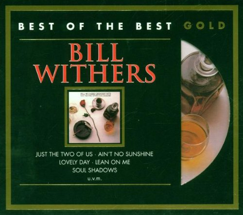 Bill Withers - Best of the Best Gold - Zortam Music