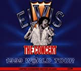 Concert 1999 World Tour