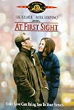 At First Sight (1999) (Movie)