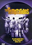The Temptations - movie DVD cover picture