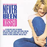 Cubierta del álbum de Never Been Kissed