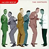 The Very Best of the Contours
