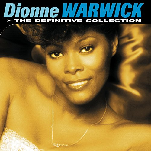 Dionne Warwick - It Takes Two - Zortam Music