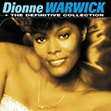 How Many Times Can We Say G... - Dionne Warwick