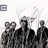 Echo (1999) (Album) by Tom Petty and the Heartbreakers