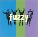 Fuzzy - Hurray for Everything