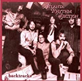 Cover of Backtracks