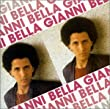 Gianni Bella