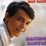 Capa do álbum Rosse Rosse