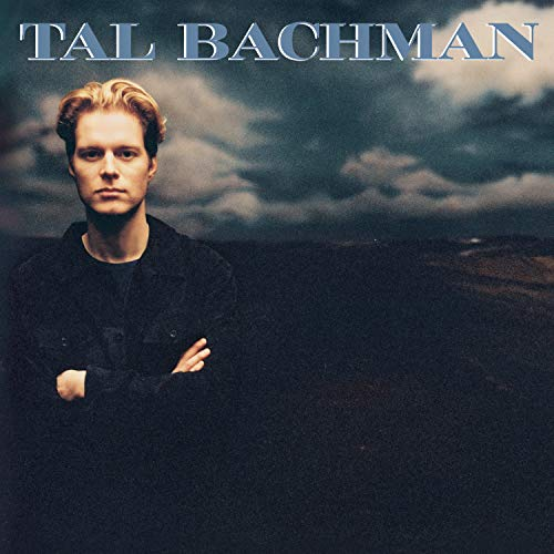 Tal Bachman - Never Forget The 90s #1 - Zortam Music