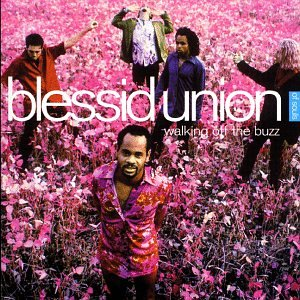 Blessid Union Of Souls - Walking Off the Buzz - Zortam Music