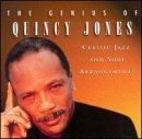 The Genius of Quincy Jones