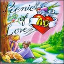 album art to Picnic of Love