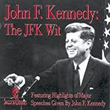 Cover de The JFK Wit